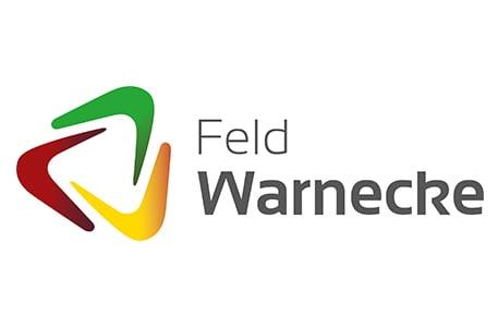feld-warnecke