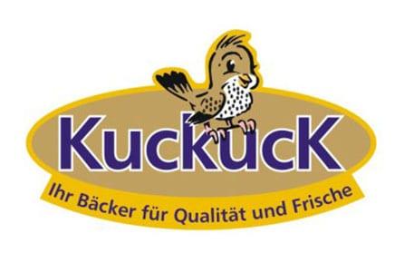 kuckuck-baecker