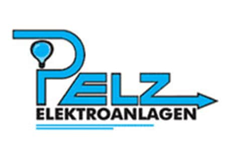 pelz-elektroanlagen