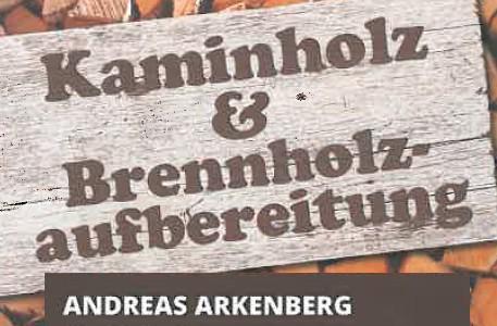 kaminholz-arkenberg